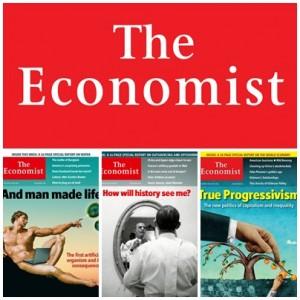 economist-combine