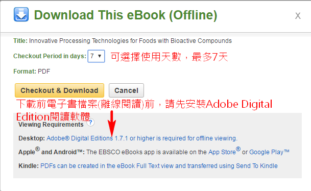 Ebscohost02