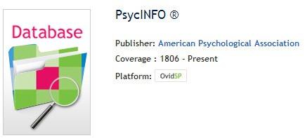 psycinfo.jpg