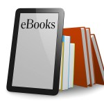 7-really-cool-tips-for-publishing-your-ebook