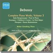 Debussy_2