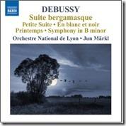 Debussy_3