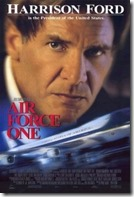 Air Force One_from imdb