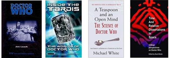 doctorwho_book