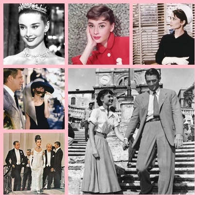 EB-Audrey Hepburn