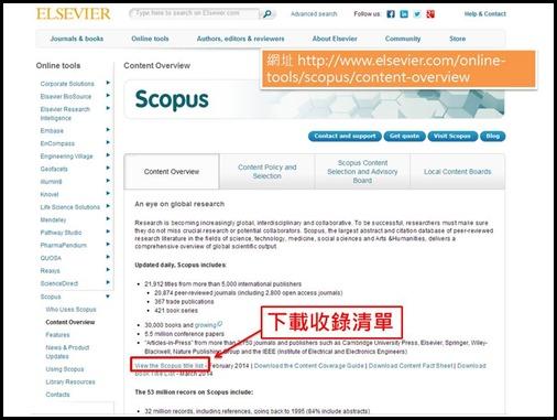 scopus_02