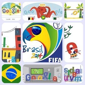 FIFA-combine