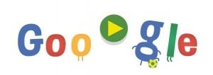 google-FIFA-20140620