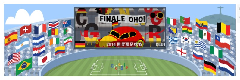 google-FIFA-20140714-germany