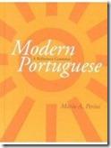 portuguese3