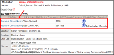 17journal of clinical nursing
