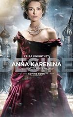 Anna-Karenina-Poster-Keira-Knightley