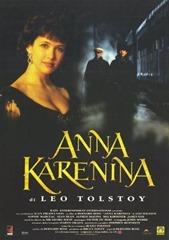 sophie_marceau_anna_movie_poster_2a