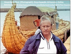EB_Heyerdahl (1)