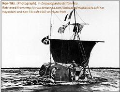 EB_Heyerdahl (2)