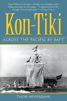 kon-tiki-across-pacific-by-raft-thor-heyerdahl-paperback-cover-art