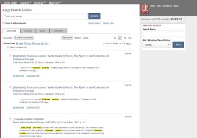 JSTOR-toulouse-lautrec