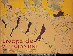 La-troupe-de-mademoiselle-eglantine