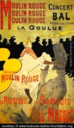 Moulin-Rouge-La-Goulue-large