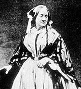 220px-Anna_Atkins_1861
