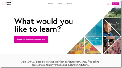 futurelearn-2