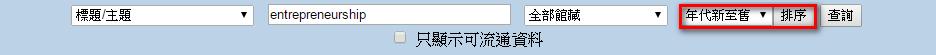 2015-09-23_100431