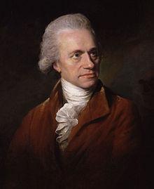 220px-William_Herschel01