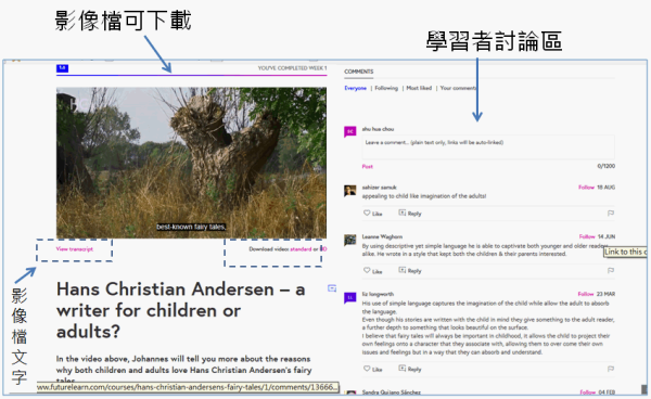 futurelearn_picture2
