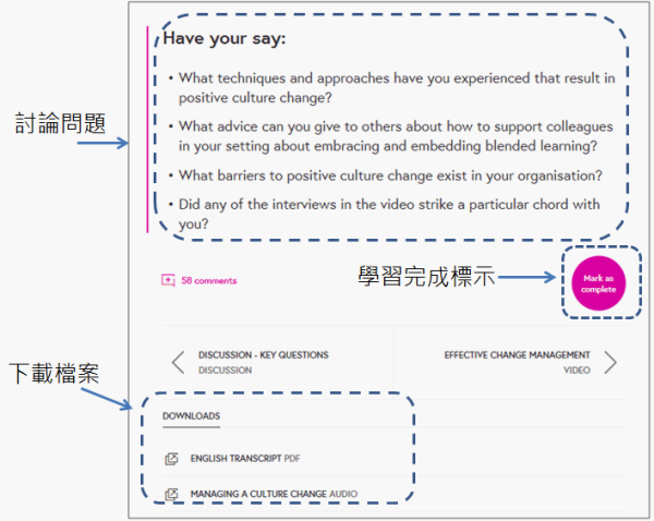 futurelearn_picture3