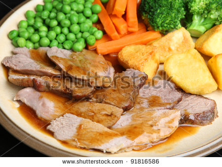 stock-photo-traditional-british-sunday-roast-lamb-dinner-91816586